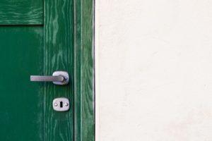 Ouverture de porte Vélizy-Villacoublay